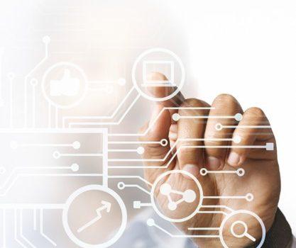 «Ο ψηφιακός μετασχηματισμός δεν είναι αυτοσκοπός, πρέπει να γίνει προς τη σωστή κατεύθυνση»