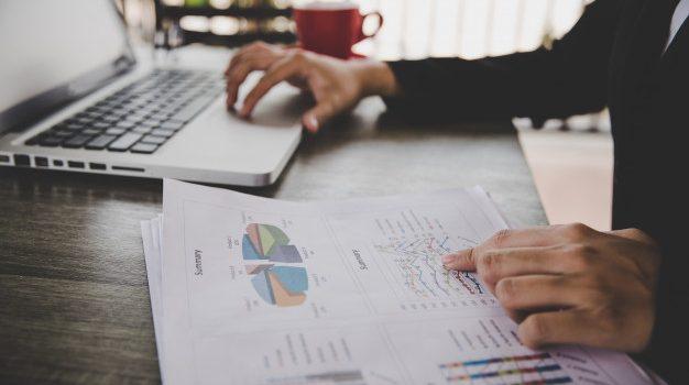 Αύξηση του κόστους των επιχειρηματικών δανείων τον Απρίλιο