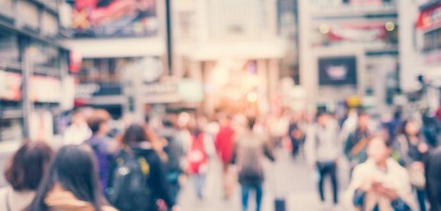 ΓΕΕΘΑ: Μέτρα για τη σταδιακή άρση των περιορισμών σχετικά με την πανδημία του κορονοϊού
