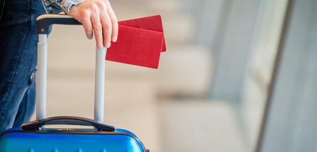 ΥΠΑ – Παρατείνονται έως 14 Ιουνίου οι αεροπορικές οδηγίες – Ποιες είναι οι προϋποθέσεις εισόδου στη χώρα