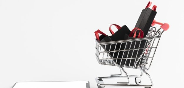 Νέοι κανόνες ΦΠΑ για το ηλεκτρονικό εμπόριο θα ισχύσουν από την 1η Ιουλίου και θα απλουστεύσουν τη ζωή των καταναλωτών και των εμπόρων, τονίζει η Ευρωπαϊκή Επιτροπή