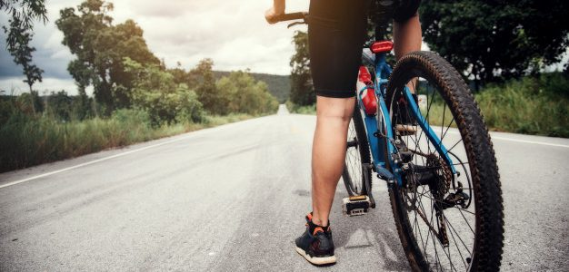 Ο Δήμος Σαλαμίνας διοργανώνει Ποδηλατάδα για την Παγκόσμια Ημέρα Ποδηλάτου…