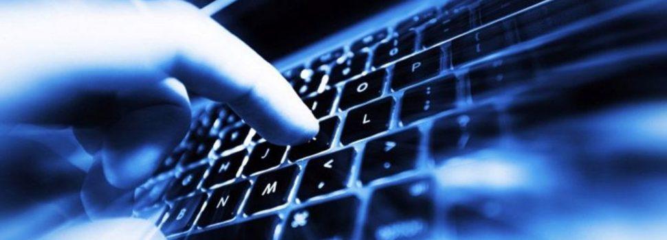 Ενημέρωση των πολιτών από τη Δίωξη Ηλεκτρονικού Εγκλήματος, σχετικά με προσπάθεια οικονομικής εξαπάτησής τους μέσω διαδικτύου