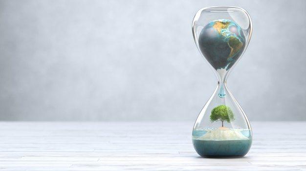ΟΗΕ: Η ανθρωπότητα στα πρόθυρα των κατακλυσμιαίων επιπτώσεων της κλιματικής αλλαγής