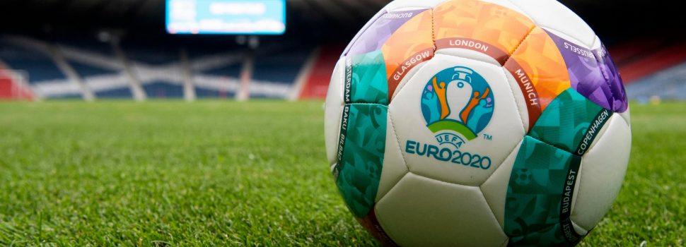 Ποδόσφαιρο-EURO 2020: Οι σύλλογοι με τους περισσότερους ποδοσφαιριστές
