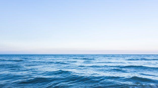 Περίπου 267 εκατομμύρια άνθρωποι κινδυνεύουν σήμερα από την άνοδο της στάθμης των θαλασσών λόγω κλιματικής αλλαγής και θα αυξηθούν σε 410 εκατ. έως το 2100