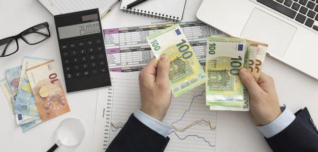 Επιχορηγήσεις 672.000 ευρώ σε δράσεις εικαστικών τεχνών, αρχιτεκτονικής, φωτογραφίας και σχεδίου