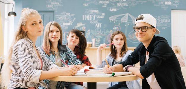 Υπουργείο Παιδείας: Άρχισαν οι αιτήσεις εγγραφής, ανανέωσης εγγραφής και μετεγγραφής σε ΓΕΛ – ΕΠΑΛ – ΠΕΠΑΛ