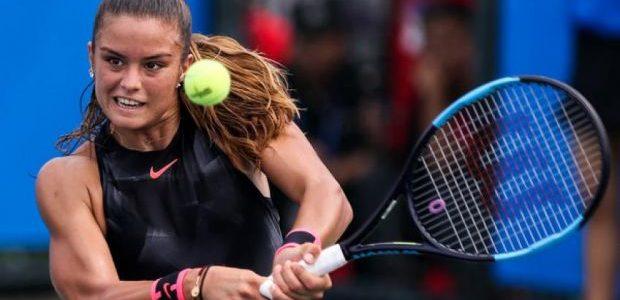 Το ελληνικό τέννις γιορτάζει