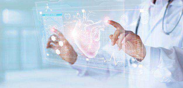 Δημιουργήθηκε ο πρώτος στον κόσμο προσωρινός, βιοδιασπώμενος στο σώμα και ασύρματος βηματοδότης καρδιάς