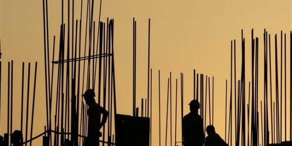 Έλεγχοι σε οικοδομές και τεχνικά έργα – τα μέτρα θερμικής προστασίας