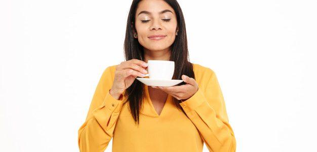 Μειωμένος ο κίνδυνος χρόνιας ηπατοπάθειας για όσους πίνουν καφέ, σύμφωνα με βρετανική έρευνα