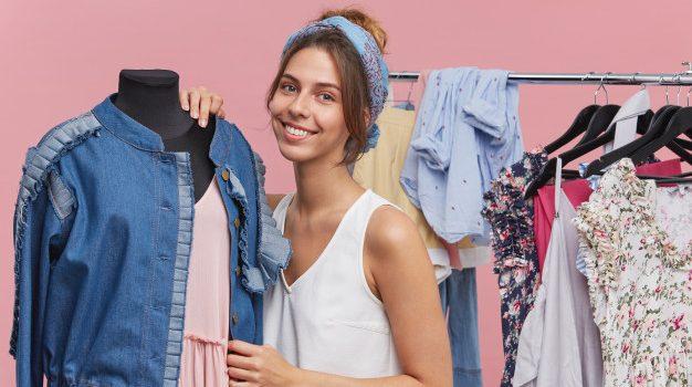 Μόδα ή λύση η ενοικίαση ρούχων και αξεσουάρ;