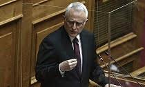 Δήλωση του Κοινοβουλευτικού Εκπροσώπου και βουλευτή Β΄Πειραιά Γ. Ραγκούση για την αδικαιολόγητη αύξηση των αντικειμενικών αξιών στους Δήμους της Β΄ Πειραιά.