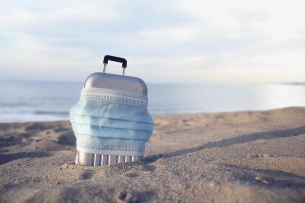 Με ελάχιστες μολύνσεις και μέγιστη εμβολιαστική κάλυψη τα νησιά της Αττικής