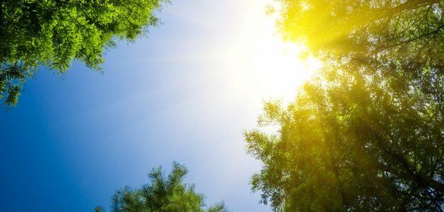 Θερινό ηλιοστάσιο τη Δευτέρα: Η πρώτη επίσημη μέρα του καλοκαιριού και η μεγαλύτερη μέρα του 2021