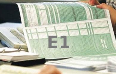Αποζημιώσεις COVID: Πώς θα συμπληρωθούν στο έντυπο Ε1