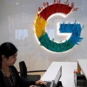 Έρευνα κατά της Google για τις τεχνολογίες διαφήμισης στο διαδίκτυο