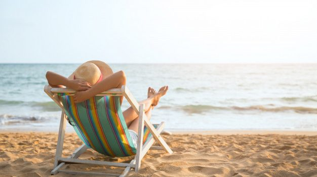 Παράταση αιτήσεων συμμετοχής τουριστικών καταλυμάτων και ακτοπλοϊκών επιχειρήσεων στο πρόγραμμα κοινωνικού τουρισμού του ΟΑΕΔ
