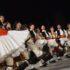 Ο Δήμος Σαλαμίνας διοργάνωσε με μεγάλη επιτυχία την εκδήλωση «Ας αρχίσουν οι χοροί» με πολλές χορευτικές ομάδες στο γεμάτο Ευριπίδειο Θέατρο Σαλαμίνας