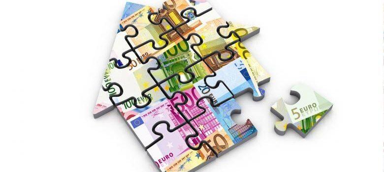 Τι αλλάζει στα καταναλωτικά δάνεια: Φρένο στις υπερχρεώσεις – Πλαφόν στις πιστώσεις