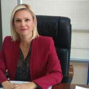 Μήνυμα της Αντιπεριφερειάρχου Βάσως Θεοδωρακοπούλου-Μπόγρη για το νέο περιστατικό γυναικοκτονίας