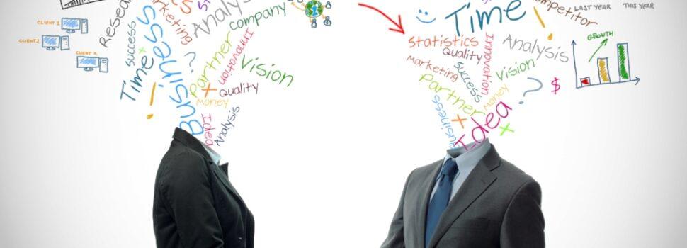 Ποιες είναι δεξιότητες που θα καλείται να έχει ο εργαζόμενος του μέλλοντος στη διαρκώς μεταβαλλόμενη αγορά εργασίας