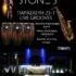 Nέο live την Παρασκευή 23 Ιουλίου στο Stones!