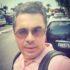 Ο ρόλος της επίσκεψης της κας Άντζελας Γκερέκου στην Σαλαμίνα