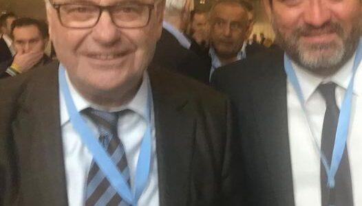 Συλληπητήρια δήλωση του πολιτευτή της ΝΔ, Β' Πειραιά κ. Μιχάλη Λιβανού