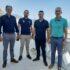 Συνάντηση Δημάρχου Σαλαμίνας με τη νέα Διοίκηση της ΚΤΕΛ ΣΑΛΑΜΙΝΑΣ