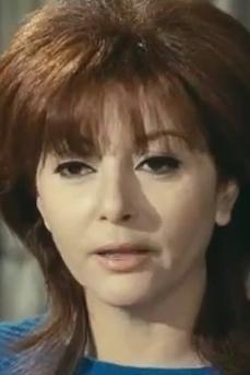 Έφυγε σε ηλικία 89 ετών η Γκέλυ Μαυροπούλου