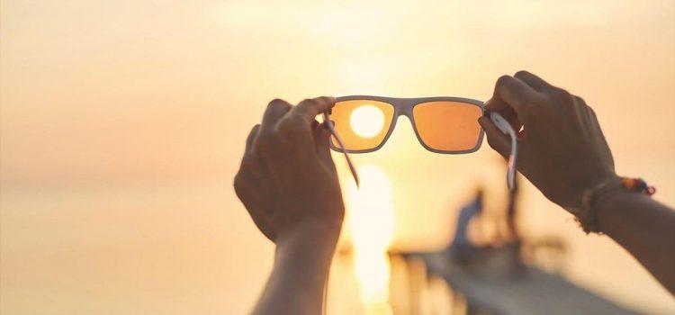 Αυξημένος ο κίνδυνος καρκίνου του εντέρου λόγω ανεπαρκούς έκθεσης στην υπεριώδη ηλιακή ακτινοβολία UVB ιδίως μετά τα 45, σύμφωνα με διεθνή έρευνα