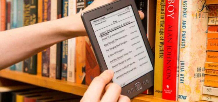 Στον χαμηλό συντελεστή ΦΠΑ (6%) μεταφέρονται και τα οπτικά και ακουστικά βιβλία