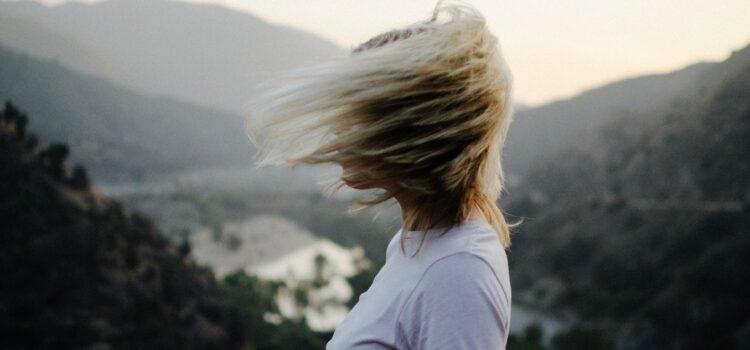 Σταματήστε να μετακινείτε βουνά για αυτούς που δεν σηκώνουν ούτε μια πέτρα για χάρη σας