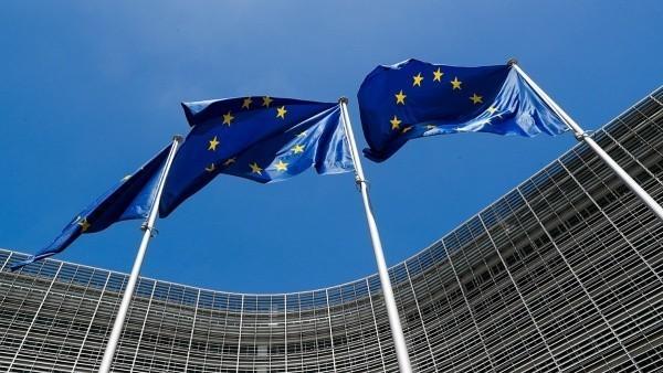 Τα πρώτα 12 εθνικά σχέδια ανάκαμψης και ανθεκτικότητας, μεταξύ των οποίων και της Ελλάδας, αναμένεται να υιοθετήσει το Ecofin