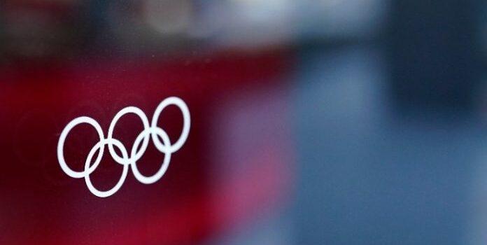 Ολυμπιακοί Αγώνες: Η ελληνική αποστολή και το πλήρες πρόγραμμα