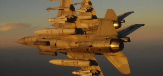 Η αναβάθμιση των F-16 Block 50 σε δυο μέρες στη Βουλή: Η Πολεμική Αεροπορία ετοιμάζει και άλλες «εκπλήξεις»