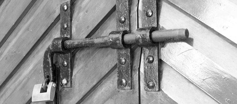 Αναστολή λειτουργίας επιχείρησης και επιβολή προστίμου – Όλη η διαδικασία εφαρμογής και οι χρηματικές κυρώσεις