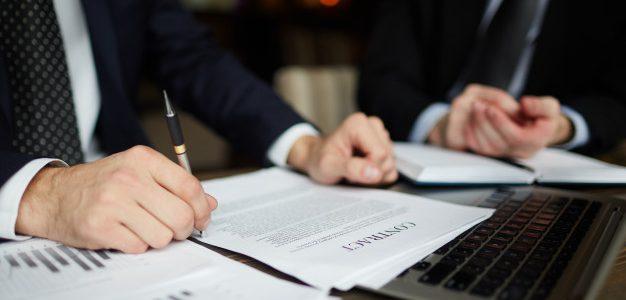 Έρχονται οι πιστοποιημένοι δικηγόροι και λογιστές/φοροτεχνικοί  στον e-ΕΦΚΑ – Κωστής Χατζηδάκης: Σημαντική μείωση του στοκ των εκκρεμών συντάξεων το φθινόπωρο