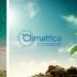 Νέο Δίκτυο Δήμων και Περιφερειών για την Κλιματική Αλλαγή, με την επωνυμία CLIMATTICA®