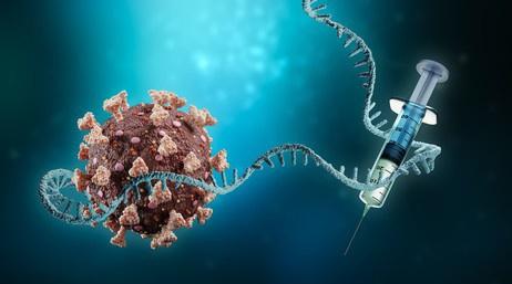 Η απουσία ήπιων παρενεργειών μετά από εμβόλιο mRNA δεν σημαίνει ότι αυτό δεν «δουλεύει», καθησυχάζει νέα αμερικανική έρευνα