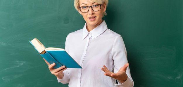 Διορισμοί εκπαιδευτικών. Ξεκίνησαν οι αιτήσεις για μόνιμο διορισμό