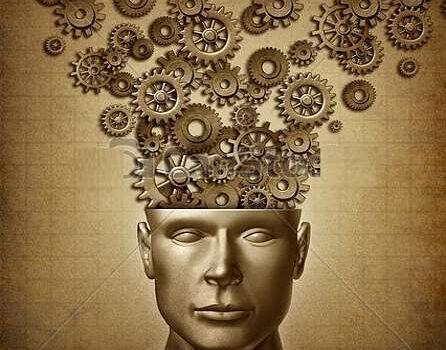 Η απίστευτη μαγεία του μεσήλικου μυαλού