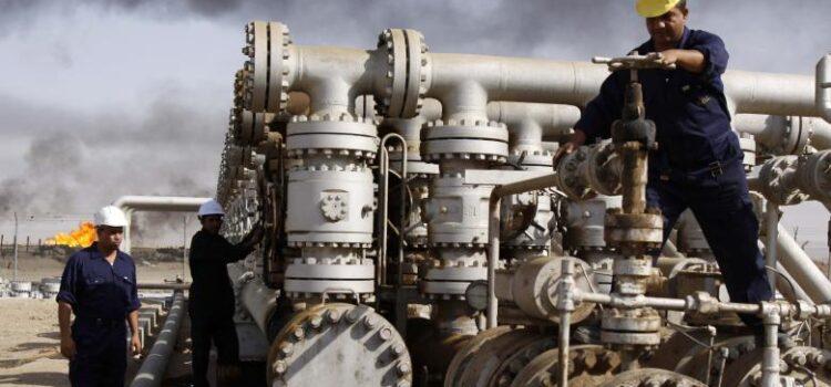 Πετρέλαιο: Για κίνδυνο πολέμου τιμών προειδοποιεί ο Διεθνής Οργανισμός Ενέργειας