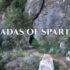Η μυθική καταβόθρα των Σπαρτιατών και η ποινή του κατακρημνισμού: Δείτε τον Καιάδα από ψηλά