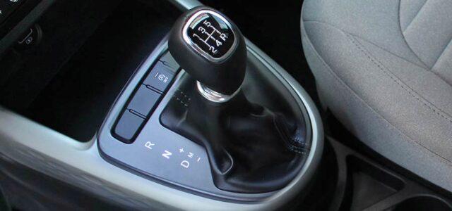 Συμβουλές ορθής χρήσης ταχυτήτων, φρένων, γκαζιού