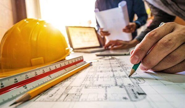 Τροπολογίες: για δόμηση σε λιμάνια, … εκτός σχεδίου δόμηση, δασικούς χάρτες