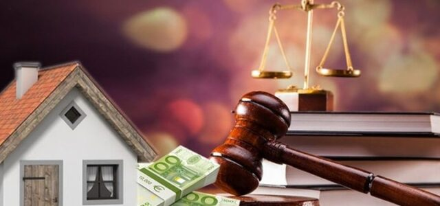 Παράταση για όλους τους δανειολήπτες που έχασαν τις προθεσμίες του «νόμου Κατσέλη»