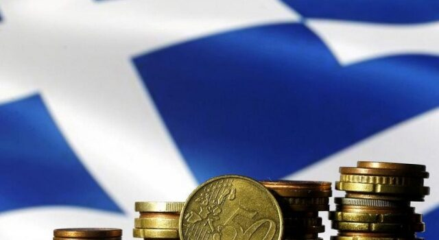 Έως τα τέλη Ιουλίου οι πρώτες εκταμιεύσεις των κονδυλίων για το Ελληνικό Σχέδιο Ανάκαμψης «Ελλάδα 2.0» – Δόθηκε το «πράσινο φως» από το Ecofin
